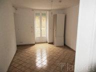 Appartement à vendre F2 à Nancy - Réf. 6601698