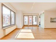 Appartement à vendre 3 Chambres à Luxembourg-Merl - Réf. 7195618