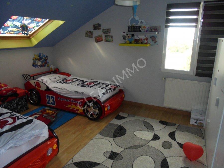 acheter appartement 4 pièces 80 m² fameck photo 7