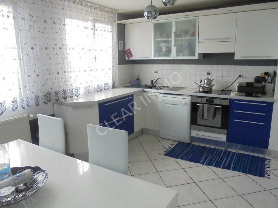 acheter appartement 4 pièces 80 m² fameck photo 2