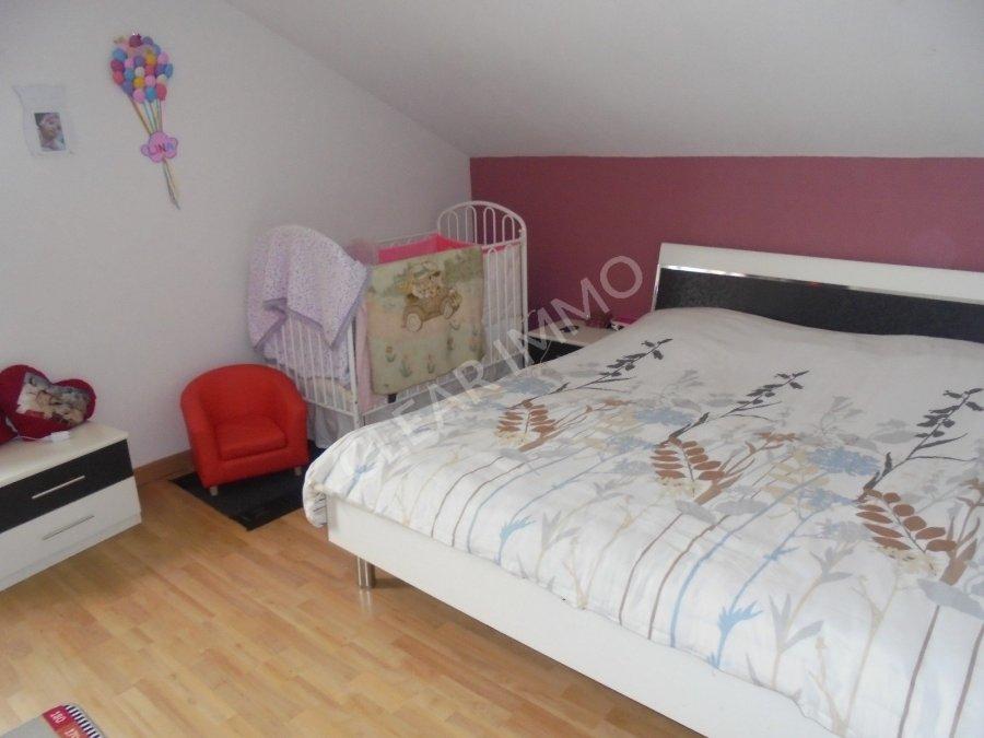 acheter appartement 4 pièces 80 m² fameck photo 6