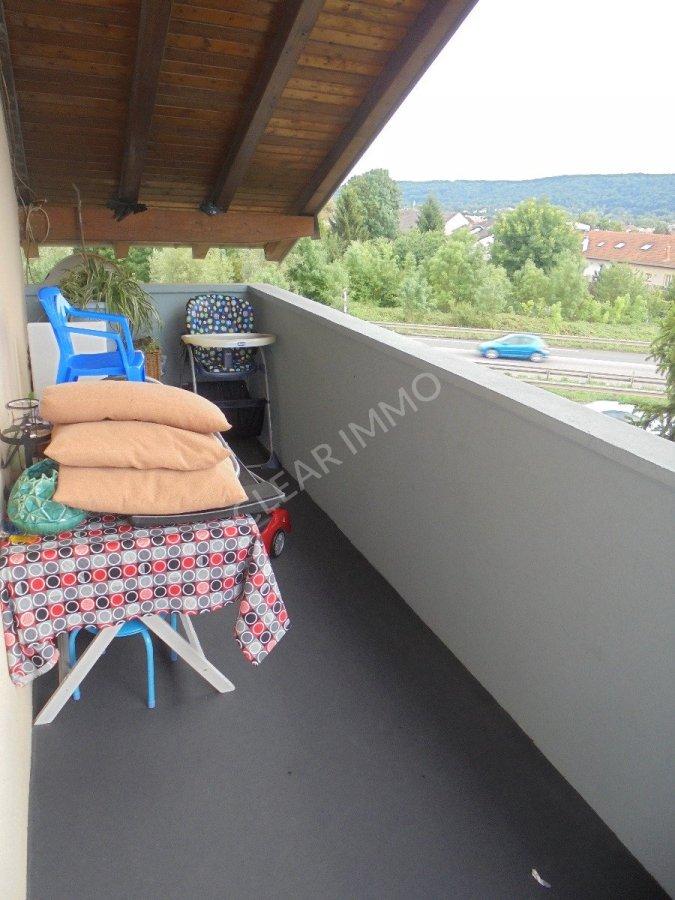 acheter appartement 4 pièces 80 m² fameck photo 4