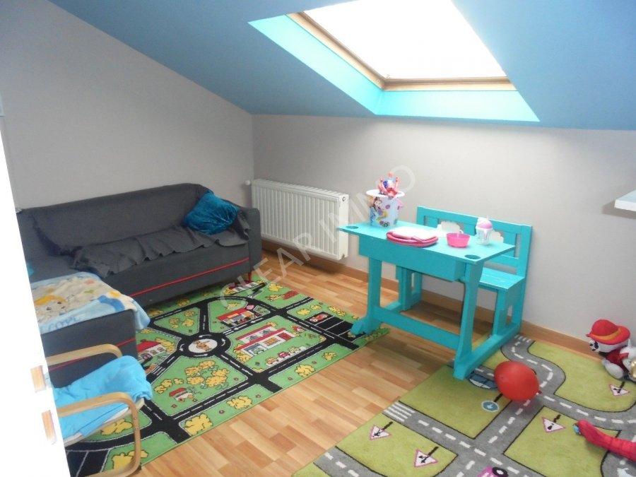 acheter appartement 4 pièces 80 m² fameck photo 5