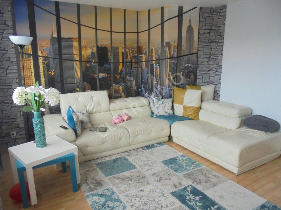 acheter appartement 4 pièces 80 m² fameck photo 1