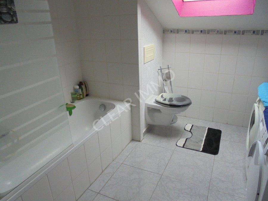 acheter appartement 4 pièces 80 m² fameck photo 3