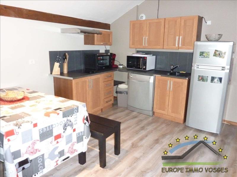 acheter appartement 2 pièces 40 m² gérardmer photo 4