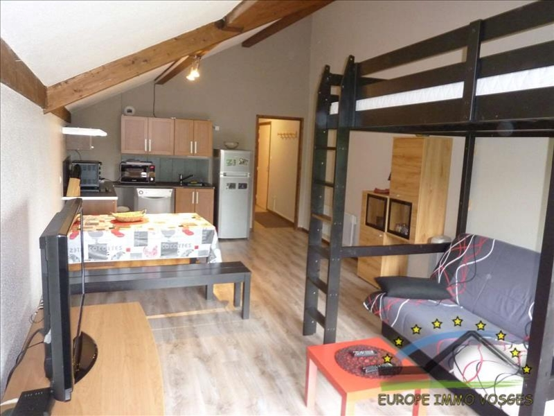 acheter appartement 2 pièces 40 m² gérardmer photo 1