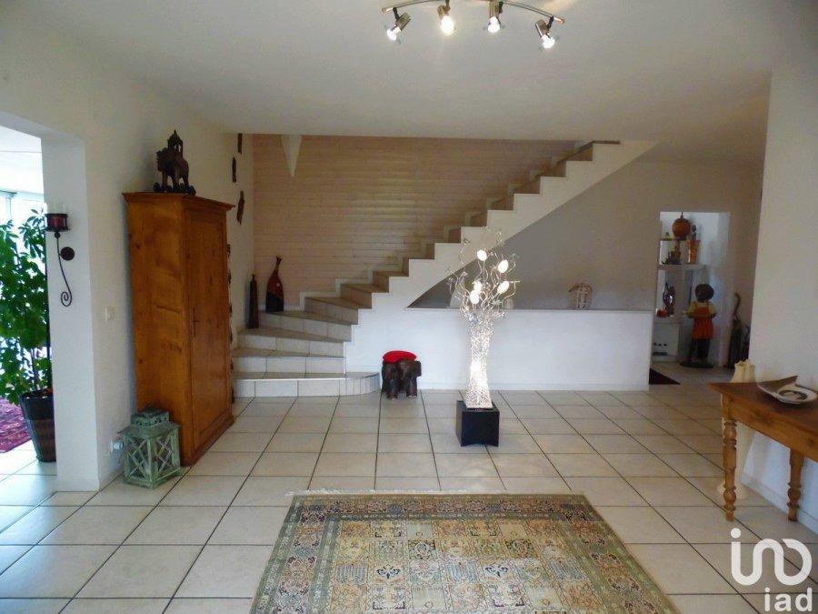 acheter maison 4 pièces 414 m² dabo photo 6