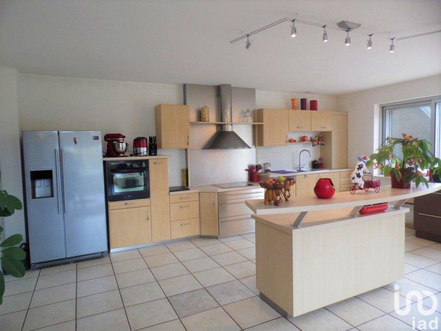 acheter maison 4 pièces 414 m² dabo photo 4