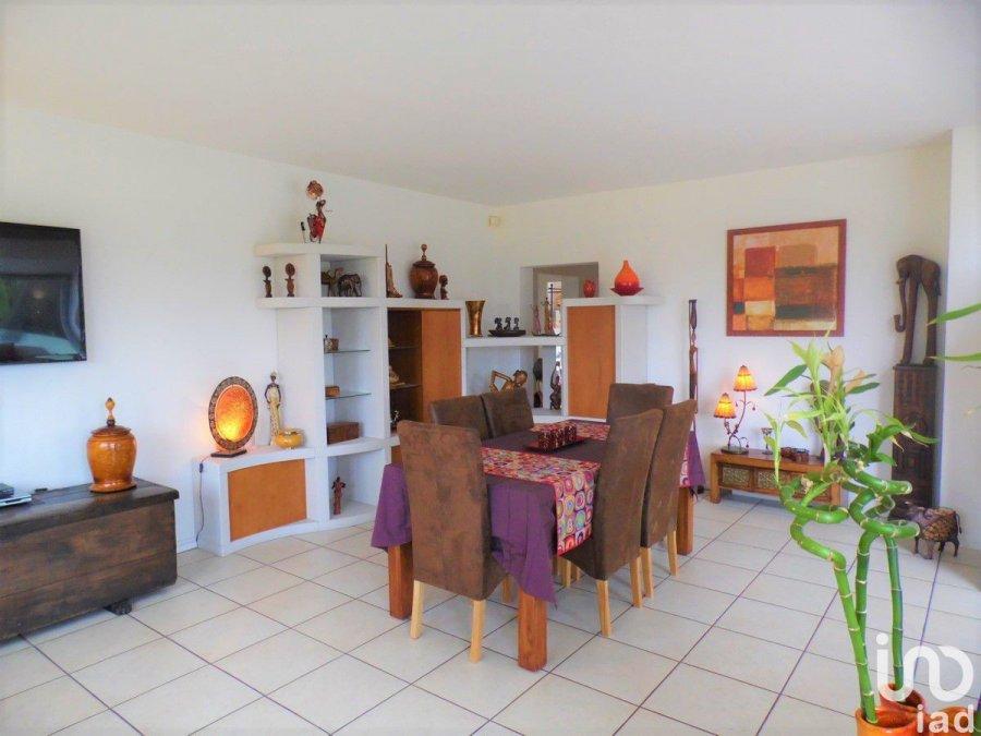 acheter maison 4 pièces 414 m² dabo photo 5