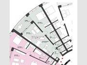 Wohnung zum Kauf 1 Zimmer in Wasserbillig - Ref. 6311138