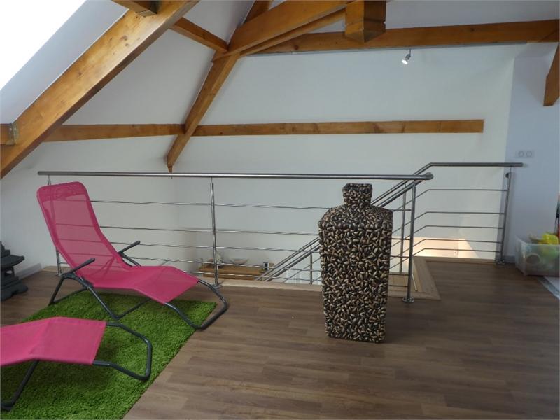 acheter maison individuelle 6 pièces 317 m² malling photo 7
