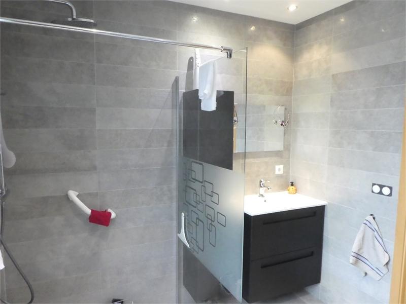 acheter maison individuelle 6 pièces 317 m² malling photo 6