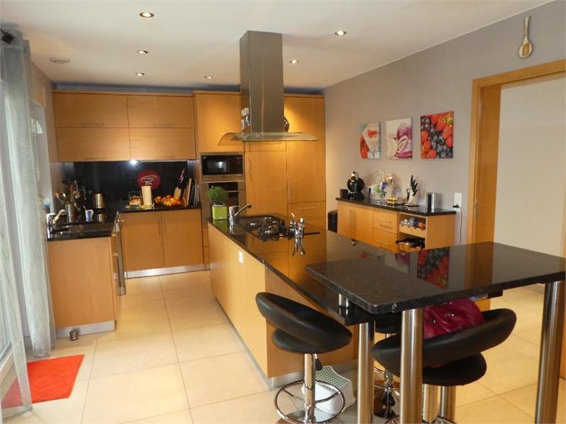 acheter maison individuelle 6 pièces 317 m² malling photo 5