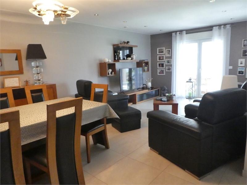 acheter maison individuelle 6 pièces 317 m² malling photo 2