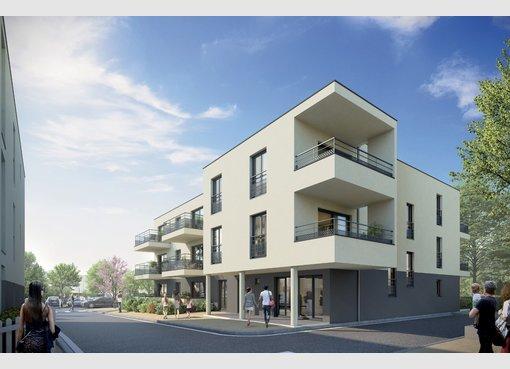 Appartement à vendre F3 à Laxou (FR) - Réf. 7230599