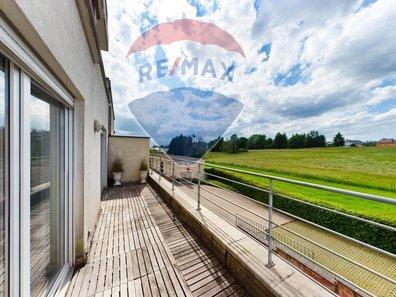 Wohnung zum Kauf 1 Zimmer in Luxembourg-Kirchberg - Ref. 7232738