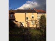 Maison à vendre F4 à Bambiderstroff - Réf. 4877538