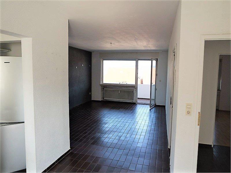 wohnung kaufen 4 zimmer 106.5 m² konz foto 4
