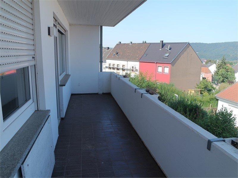 wohnung kaufen 4 zimmer 106.5 m² konz foto 6