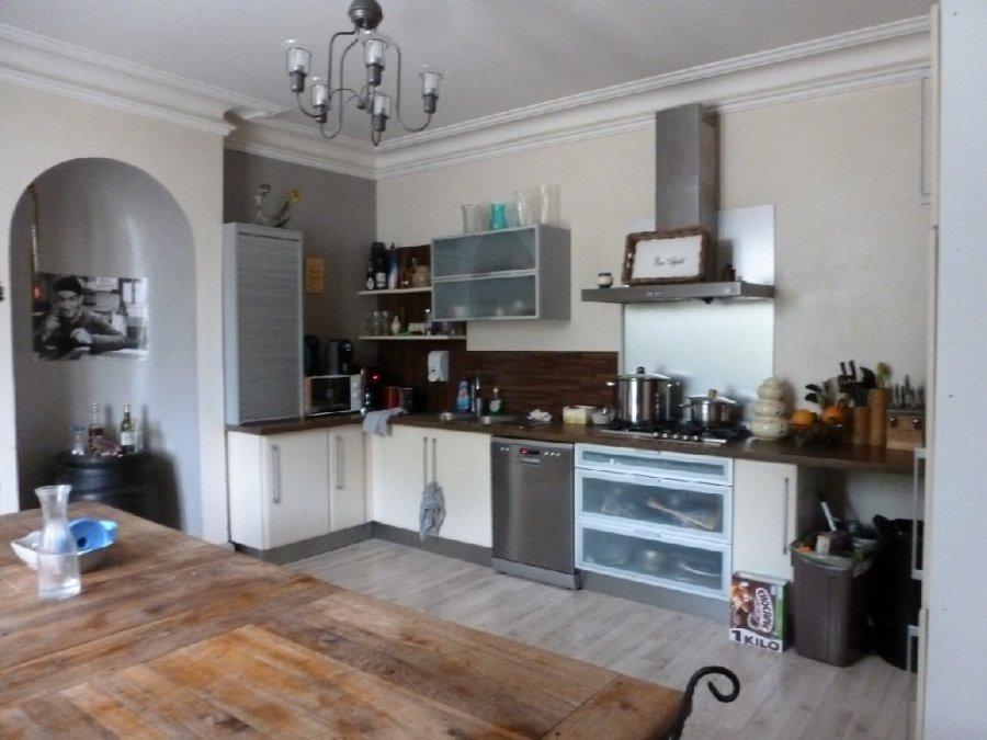 acheter maison 9 pièces 250 m² champenoux photo 3