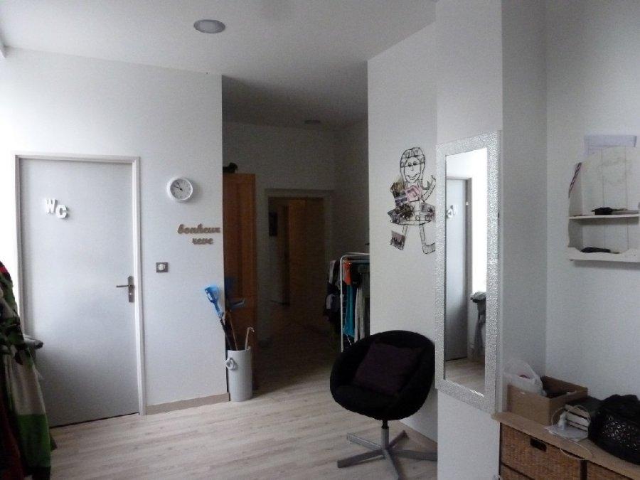 acheter maison 9 pièces 250 m² champenoux photo 5
