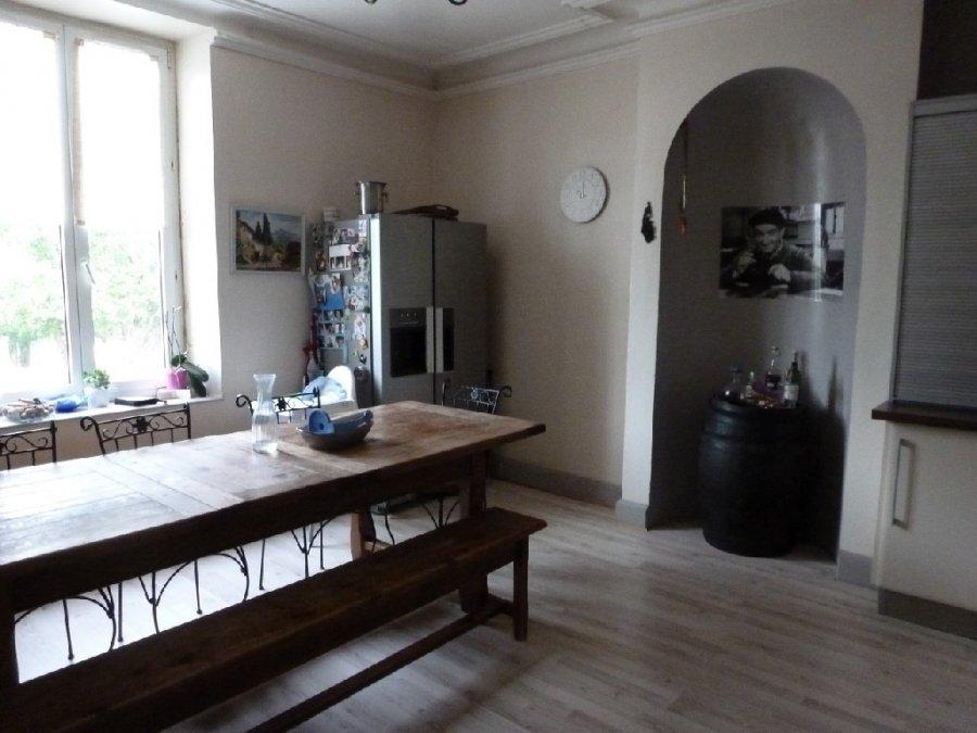 acheter maison 9 pièces 250 m² champenoux photo 4