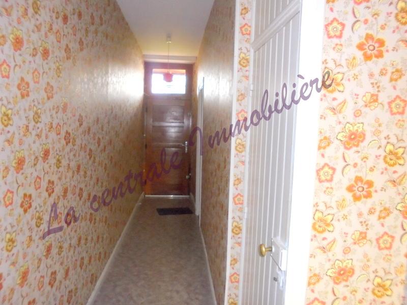 acheter maison mitoyenne 5 pièces 113 m² labry photo 4
