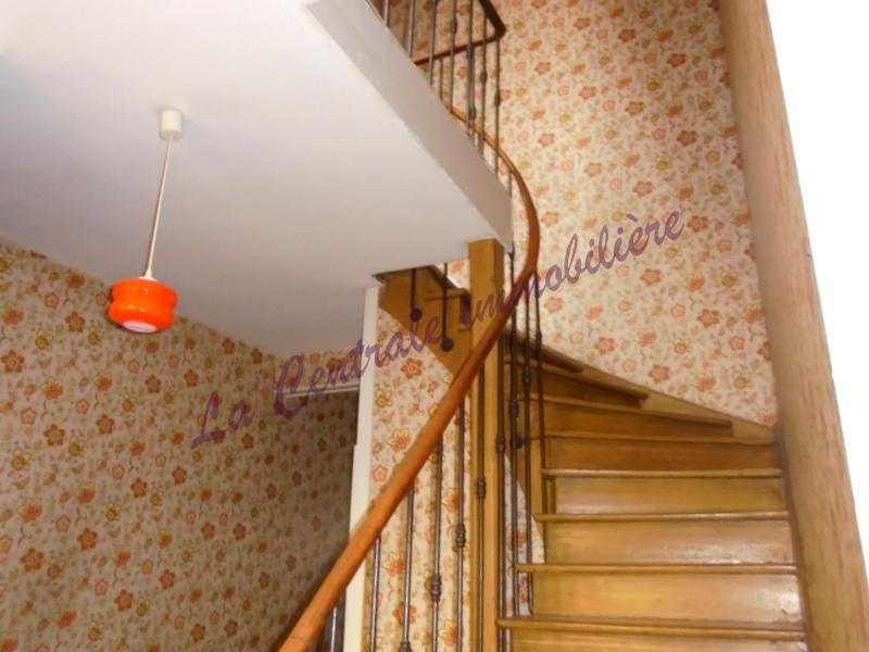acheter maison mitoyenne 5 pièces 113 m² labry photo 5