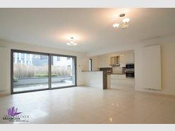 Appartement à louer 2 Chambres à Luxembourg-Belair - Réf. 6483170