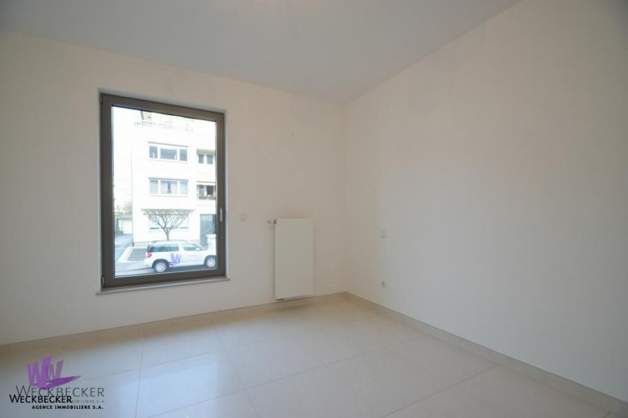 louer appartement 2 chambres 100 m² luxembourg photo 7