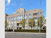 Bureau à louer à Luxembourg-Centre ville - Réf. 6679778