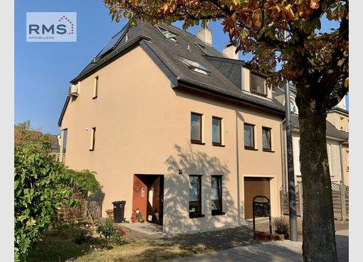 Maison à vendre 7 Chambres à Luxembourg (LU) - Réf. 6941922