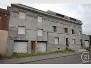 Maison à vendre F20 à Recquignies - Réf. 6356194