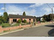 Haus zum Kauf 2 Zimmer in Wanze - Ref. 6552802