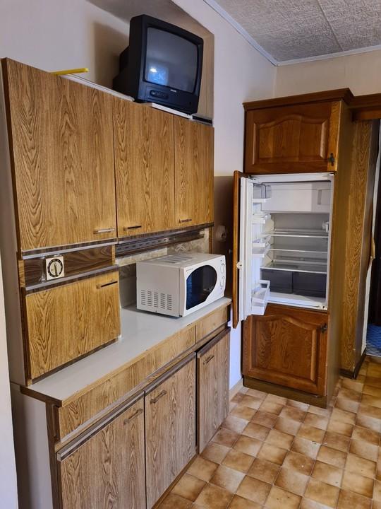 haus kaufen 8 zimmer 170 m² bettingen foto 5