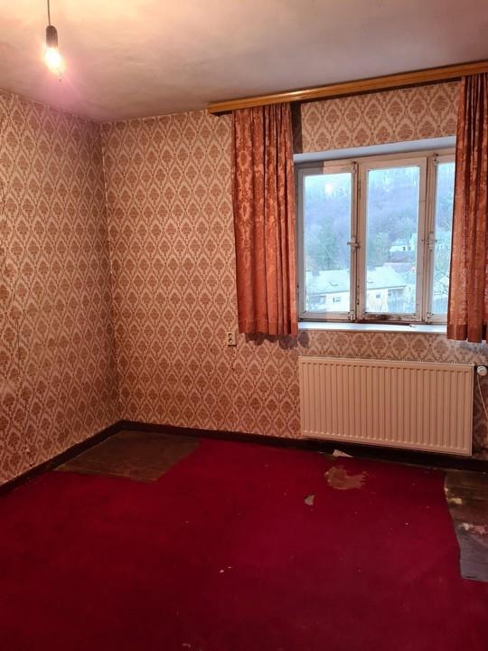 haus kaufen 8 zimmer 170 m² bettingen foto 7