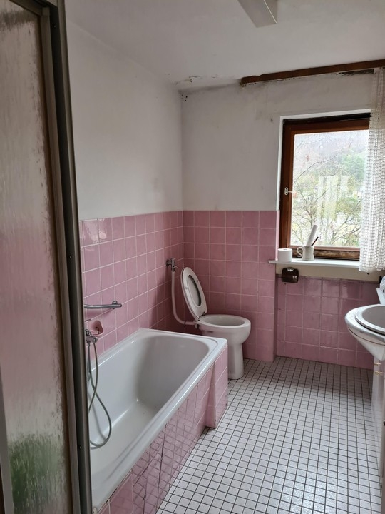 haus kaufen 8 zimmer 170 m² bettingen foto 6