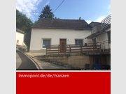 Haus zum Kauf 5 Zimmer in Bettingen - Ref. 6499810