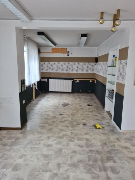 haus kaufen 8 zimmer 170 m² bettingen foto 3