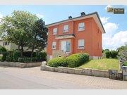 Haus zum Kauf 4 Zimmer in Sandweiler - Ref. 7224802
