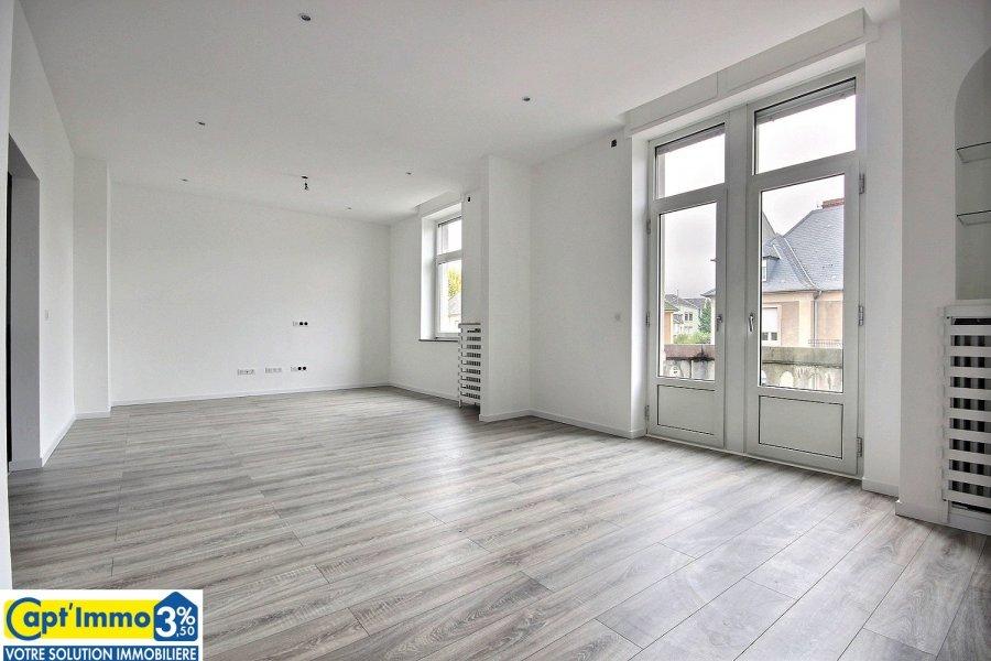 louer appartement 5 pièces 100 m² thionville photo 1