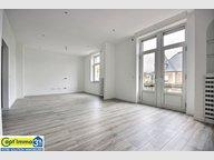 Appartement à louer F5 à Thionville-Napoléon - Réf. 6585826