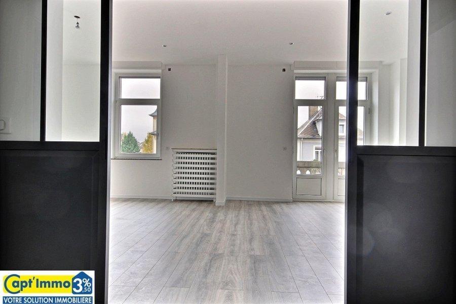 louer appartement 5 pièces 100 m² thionville photo 2