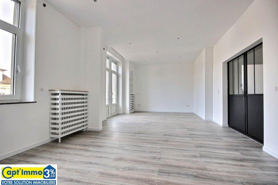 louer appartement 5 pièces 100 m² thionville photo 3