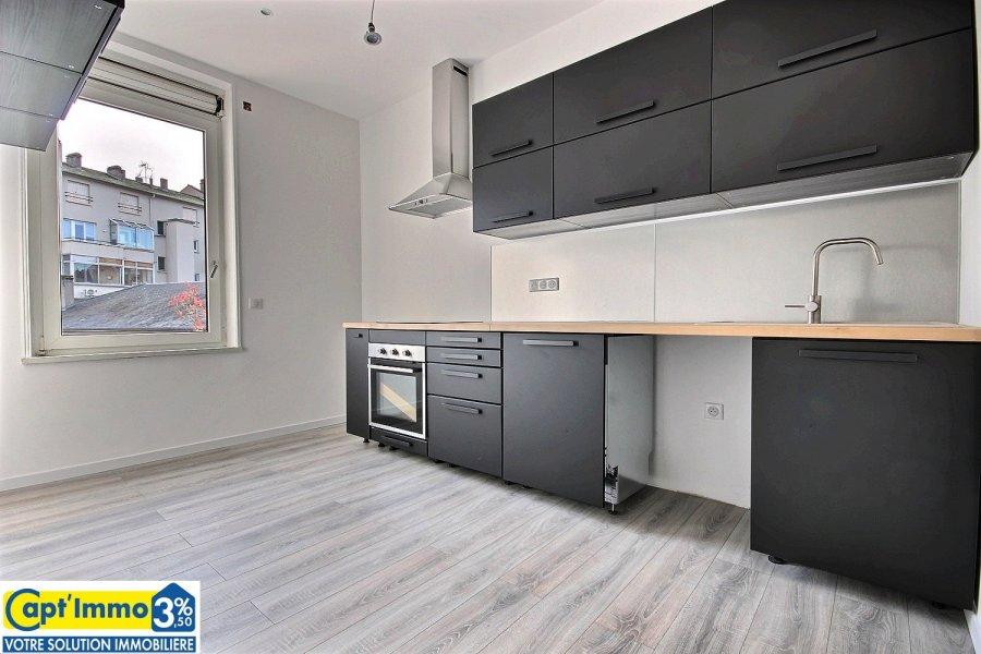 louer appartement 5 pièces 100 m² thionville photo 4