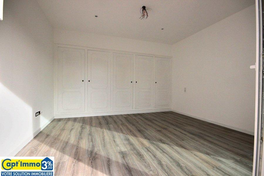 louer appartement 5 pièces 100 m² thionville photo 5