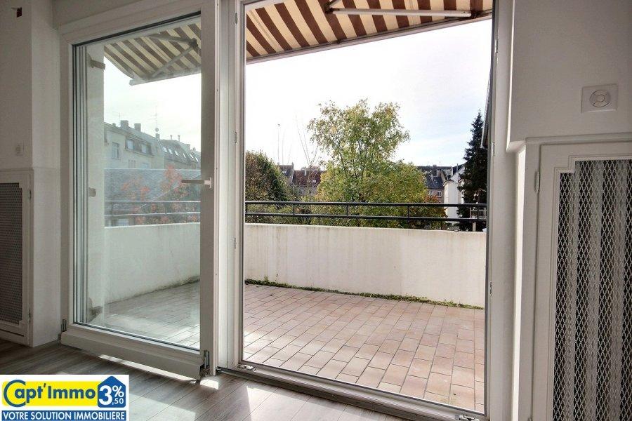 louer appartement 5 pièces 100 m² thionville photo 6