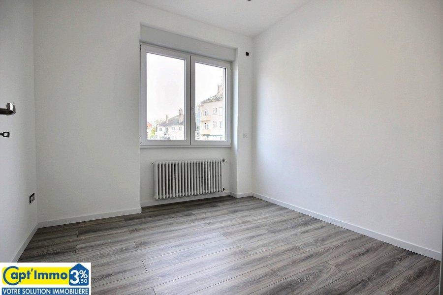 louer appartement 5 pièces 100 m² thionville photo 7