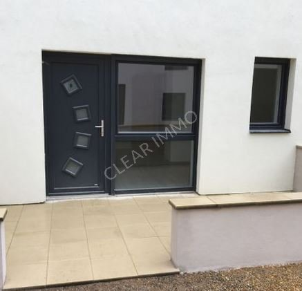 ▷ Apartment for sale • Clouange • 25 m² • 64,000 € | atHome